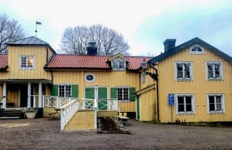 Berga Gård Danderyd med ramp.jpg