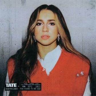 Tate-McRae-Too-Young-Too-Be-Sad-EP-Art-Final.jpg