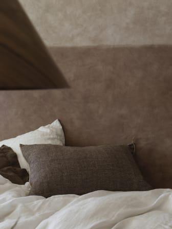 Chalk_Mural-1_Image_Roomshot_Bedroom_Item_5092_0001_PR