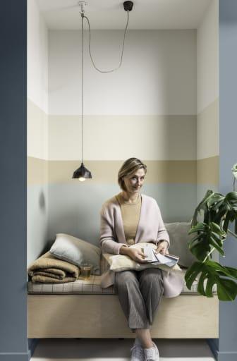 Flexa-HomeForCare-Kleurentrends2020-Leeshoekje-Heleen