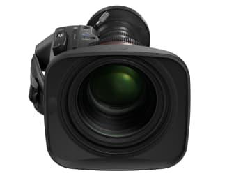Canon 10x16 KAS S FRA.jpg