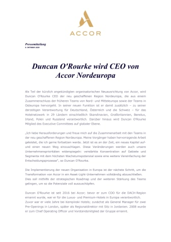 PM_Duncan O'Rourke CEO Northern Europe.pdf