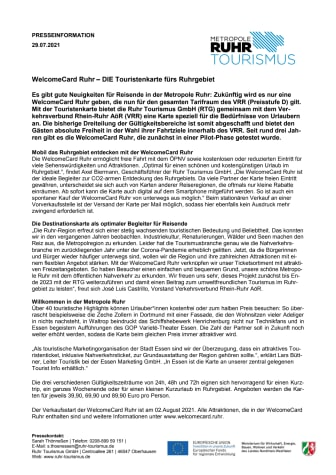 PM WelcomeCardRuhr..pdf