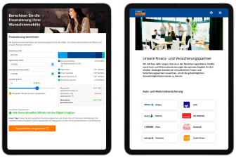 Presse iPad Beides_FinanceScout24