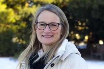 JohannaKarlén 1a