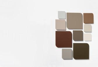 Sikkens-ColourFutures21-Trustpalet-kleuren