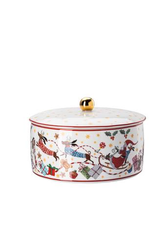 HR_'Morgen_kommt_der_Weihnachtsmann'_Porcelain_box