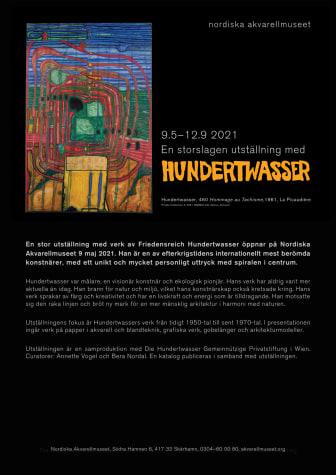PRESS_hundertwasser.pdf