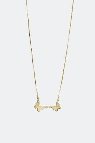 Necklace - 99,90 kr