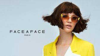FACEAFACE FLASH.jpg