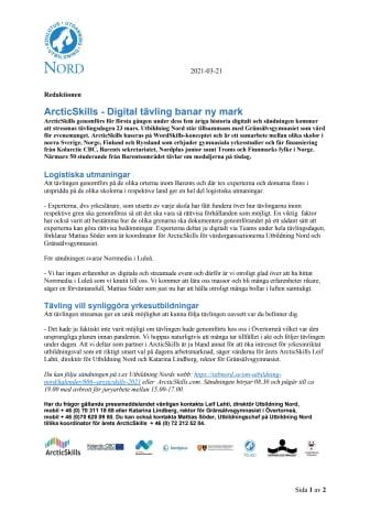 SE_ArcticSkills Digitalt banar ny väg.pdf
