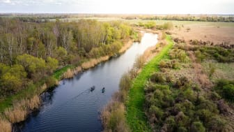 Alter Rhin-Kanus mit Horizont-Drohne-Foto Heiko Rosteius-Original.jpg