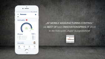 Innovationspreis IT - Best Of