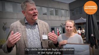 Årets_lærling_2021.mp4