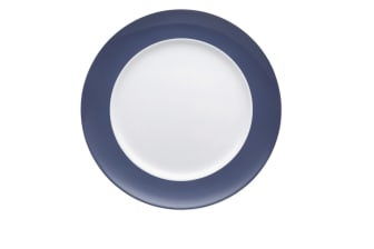 TH_Sunny_Day_Nordic_Blue_Plate_27cm