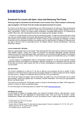 PRM_NO_Take Masterpieces from the Louvre Home with Samsungs The Frame[1].pdf