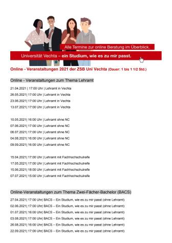 Themen und Terminliste der Hochschulinformationswochen 2021.pdf