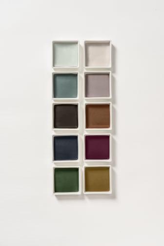 Flexa-HomeForCreativity-Kleurentrends2020-Kleurpalet2
