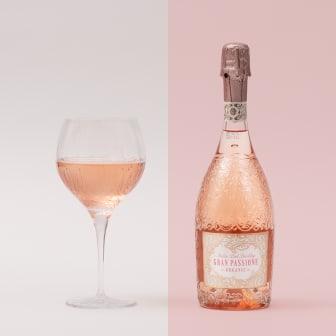 gran-passione-pink-1080x1080.jpg