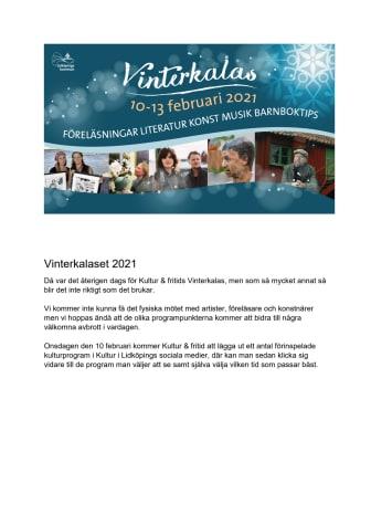 Pressinformation Vinterkalaset 2021.pdf
