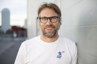 Peter Forsberg