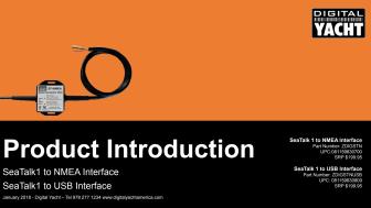 Dealer Introduction Pack
