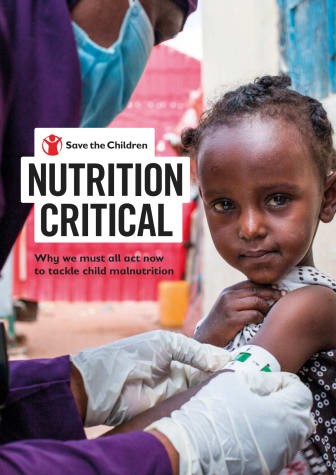 Nutrition Critical.pdf