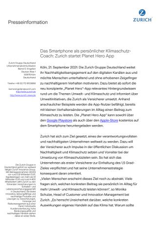 PI_2021-09-21 Zurich Planet Hero App.pdf