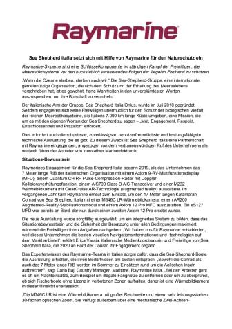 June 2021 - Raymarine - Sea Shepherd Italia case study_FINAL.approved_DE.pdf