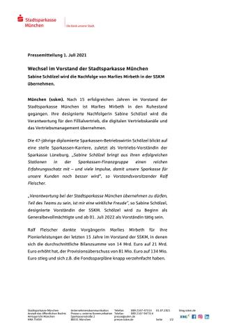 2021-01-07_PM_Sabine Schölzel.pdf