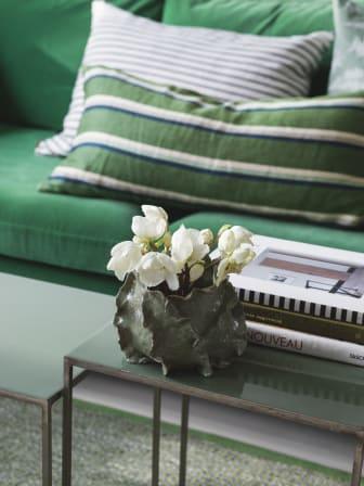 Borosan_Image_Roomshot_Livingroom_Item_38606_008_PR