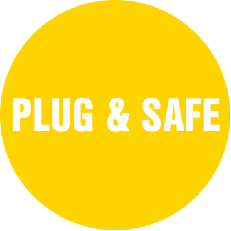 Plug_Safe