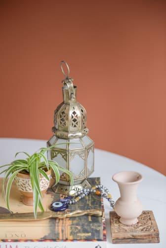 20. Binti Orient- Flexa Binti Home Kleurencollectie ©BintiHome6-33