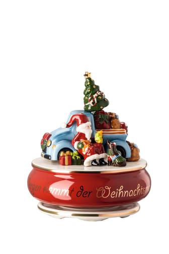 HR_'Morgen_kommt_der_Weihnachtsmann'_Musical_box