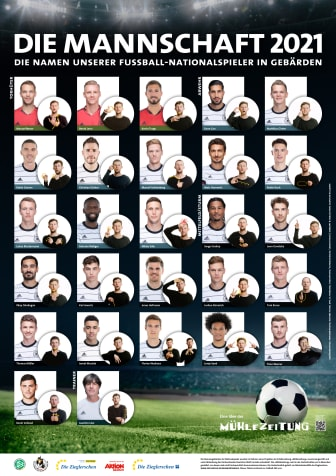 Fussball-Spieler_Plakat-EM2020_END
