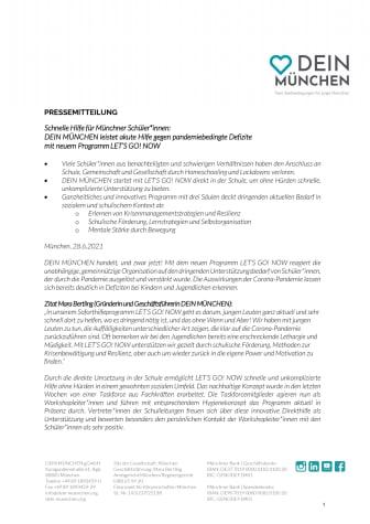 PM_LET'S GO!NOW_DEIN MÜNCHEN_06_2021.pdf