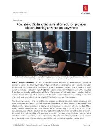 September 2021 - KDI - UC K-Sim Connect FINAL.pdf