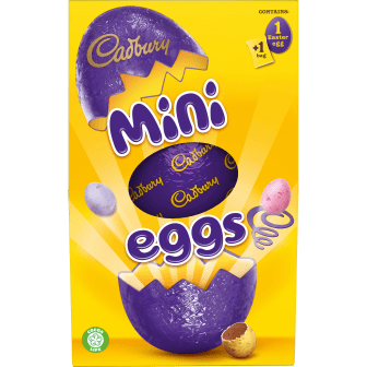 Cadbury-Mini-Eggs-Medium-Carton-130g-Carton-Front-UK-Ireland.png