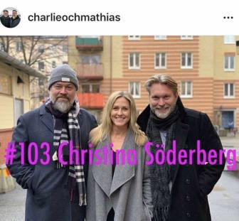 Ekonomi PÅ RiKTIGT Christina Sahlberg