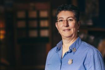 Cheryl Jones Fur (MP)