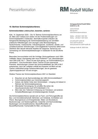 PM_10-09-2020_Schimmelpilzkonferenz_Berlin_2021.pdf