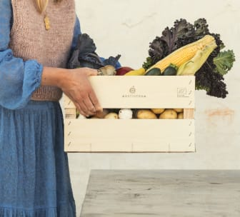 Låda med grönsaker_3