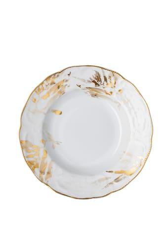 R_Heritage_Midas_Plate_deep_23_cm