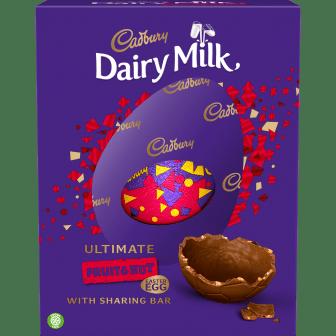 cadbury_cdm_532gfnutegginc4ca-carton532gcartonfrontunitedkingdom.png