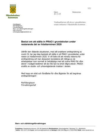 Coronainfo till vårdnadshavare 20-11-03.pdf