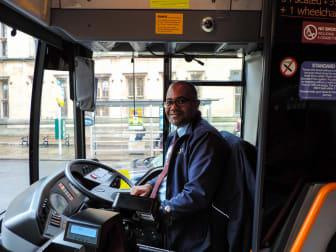 City driver - Mohammed Marine (2)