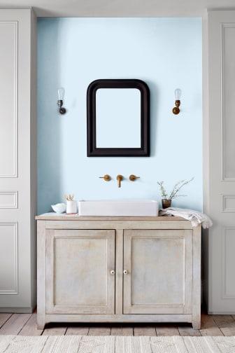 Flexa-Easycare-badkamer-zachtblauw