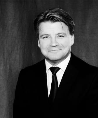 Fredrik Torp