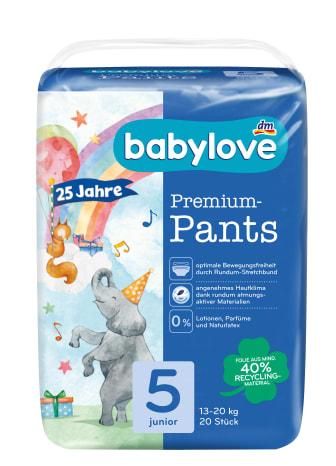 babylove-premium-pants-5-junior_01.jpg