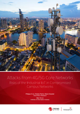 Attacks From 4G 5G Core Networks.pdf